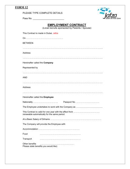 54172873-form-12-employee-separation-amp-severance-termination-letter-ezw