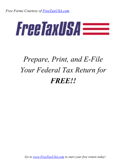 5428382-fillable-8862-on-tax-usa-form