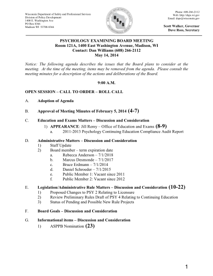 54323418-agenda-template-mv2323-information-and-application-for-obtaining-collector-license-plates-in-wisconsin