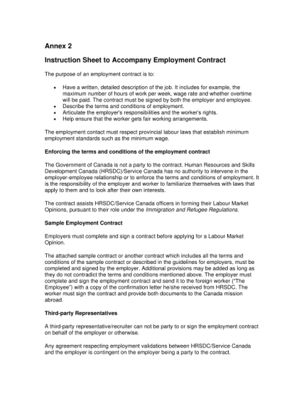 5438-fillable-instruction-sheet-accompany-employment-contract-form-hrsdc-gc