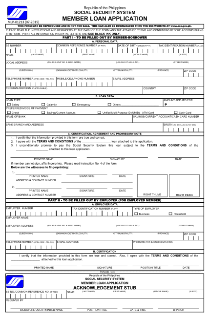 54396075-sss-loan-application-form