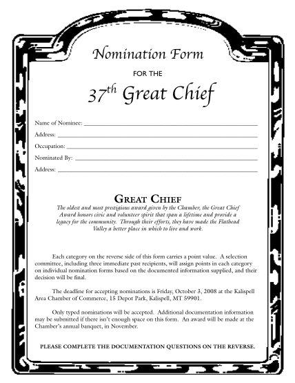 54422601-business-man-amp-woman-of-the-year-and-great-chief-award-forms