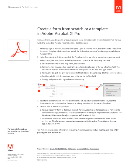 54878993-create-a-form-from-scratch-or-a-template-adobe