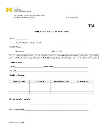 54887418-bpayrollb-letterhead-btemplateb-finance-finance-umich