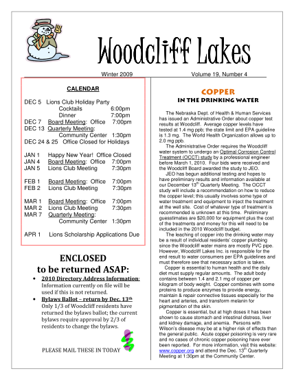 55260849-newsletter-woodcliff-lakes