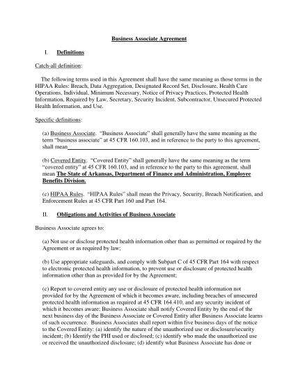55553555-business-associate-agreement-definitions-arkansas-portal-arbenefits