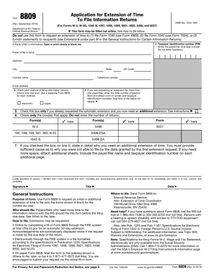 55661-f8809pdf-sample-form-8809-2013