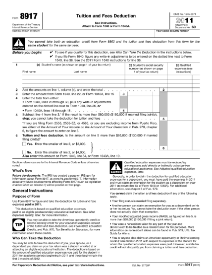 55726-fillable-2011-8917-2011-form-irs