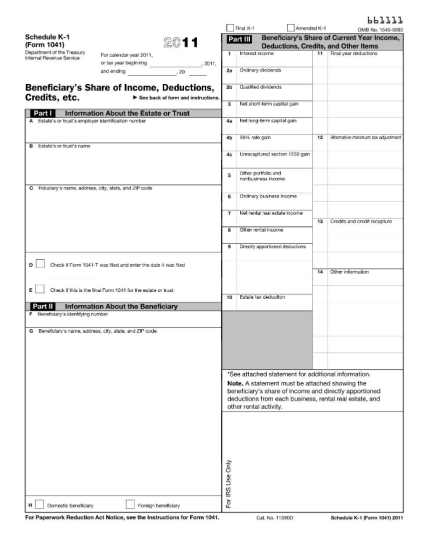 55740-fillable-2011-2011-form-1041-k-1-irs
