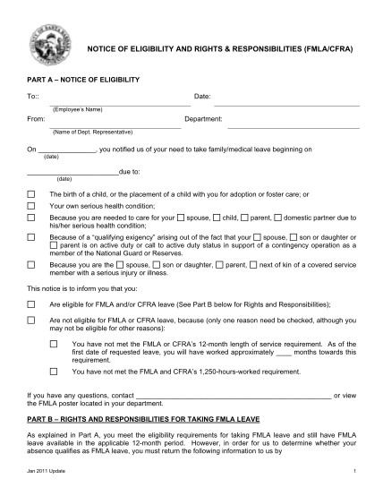 55756101-notice20of20eligibility20and20rights20and20responsibilities20201120updatepdf-notice-of-eligibility-and-rights-amp-responsibilities-fmla-cfra-2011-update-countyofsb