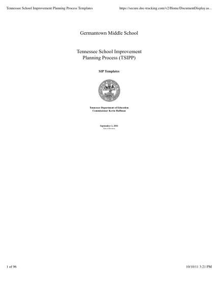 55801857-tennessee-school-improvement-planning-process-templates-scsk12