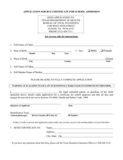 55971304-birthcertappenglishpdf-application-for-bvs-certificate-for-school-admission-lisd
