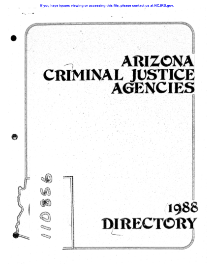 56170275-edge-report-cover-page-ncjrs