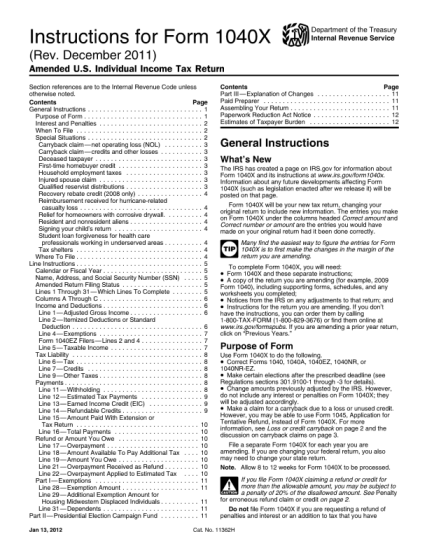 56208-fillable-online1040xform-irs