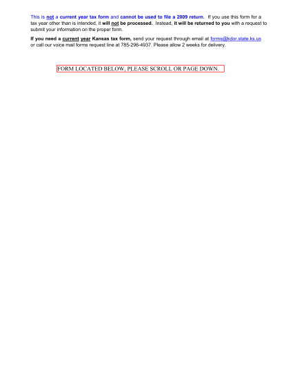 5632067-fillable-2003-kansas-tax-form-k40-ksrevenue