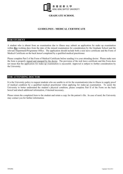 56893218-rskjcv3rcbfymnlutzkkgn5aoqw5c-graduate-school-guidelines-medical-certificate-for-student-gs-hkbu-edu