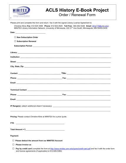 56998424-acls-history-e-book-project-order-formdoc-minitex-umn