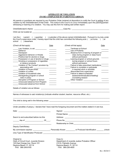 57022987-affidavit-of-violation-to-be-completed-by-parentguardian-circuit7