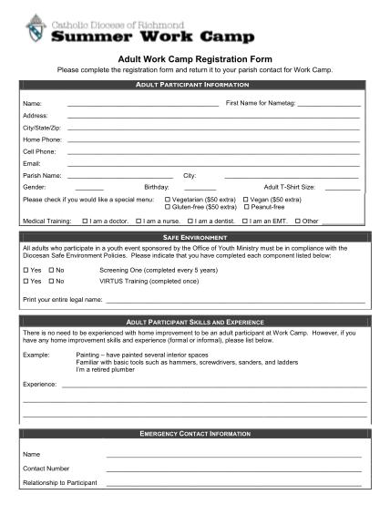 57148105-adult-work-camp-registration-form-bedeva