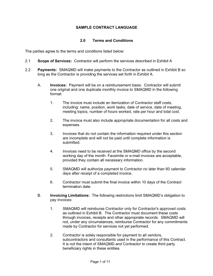 57192399-sample-contract-language-20-terms-and-conditions-scope-of-airquality
