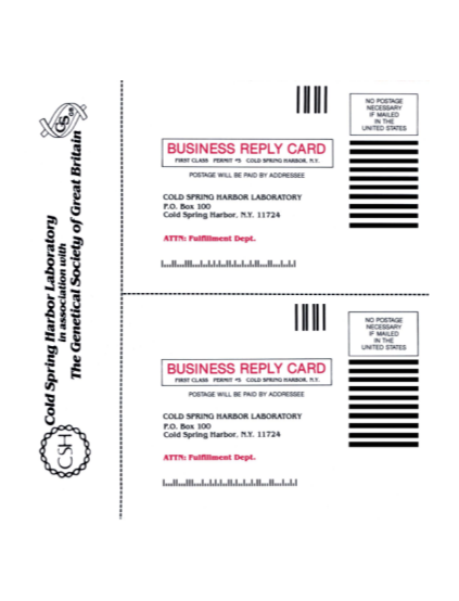 5730457-advertising-business-reply-card-business-reply-card-other-forms-genesdev-cshlp