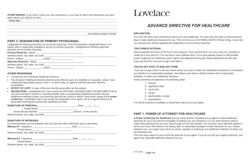 57478235-lovelace20nm20advance20directivepdf-advance-directive-for-healthcare-lovelace-medicare-plan