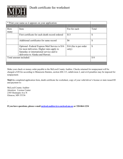 57497560-fillable-death-certificate-template-microsoft-word-form-co-mcleod-mn