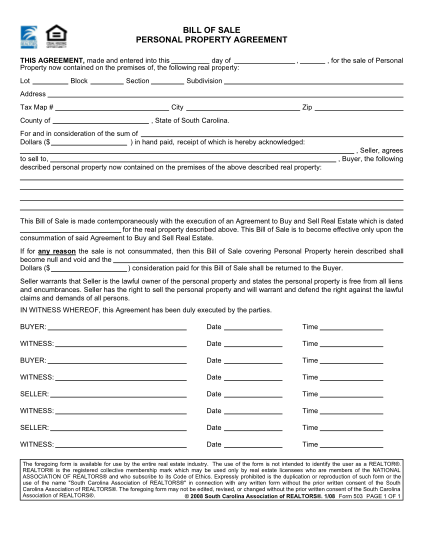 57834272-bill-of-sale-personal-property-agreement-pu-b5z