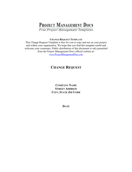 58555192-change-request-template-project-management-templates