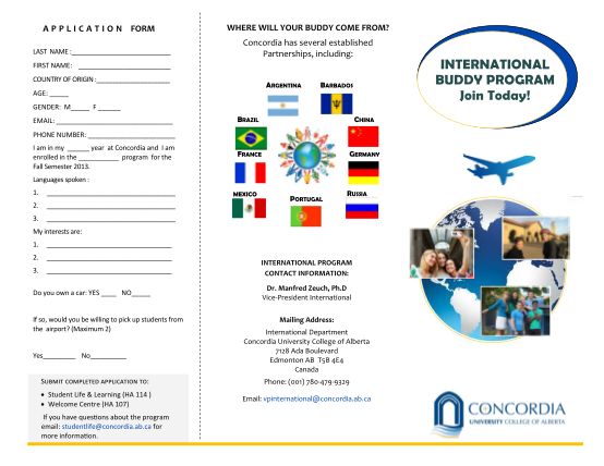 58723597-brochure-and-application-form-concordia-university-college-of