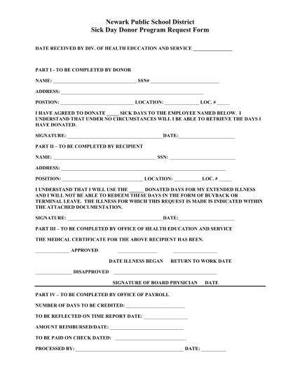 58745344-newark-public-school-district-sick-day-donor-program-request-form