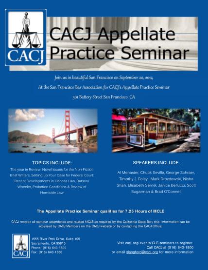59038771-appellate-brochure-amp-registrationpub-california-attorney-for-cacj
