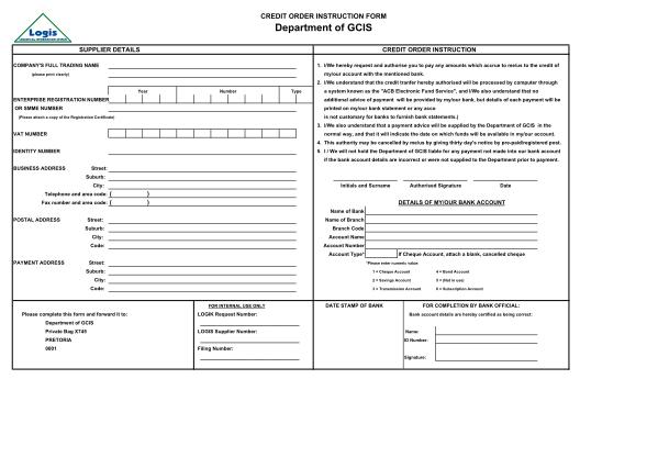 59251889-fillable-credit-order-instruction-form