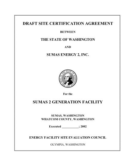 59423890-draft-site-certification-agreement-washington-efsec-wa