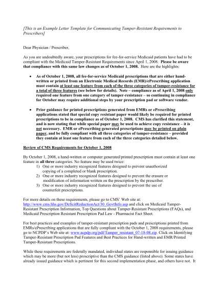 59606036-trpp-prescriber-education-letter-template-word-format-80808doc-doctoral-dissertation-kyoto-university-2007-ncpanet