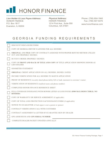 59681259-fillable-honor-finance-form