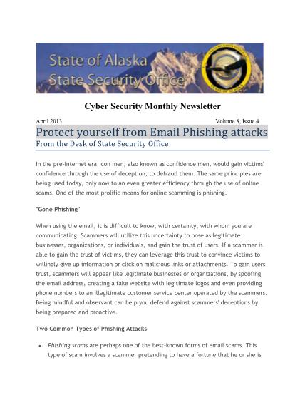 59701903-cyber-security-newsletter-tip-doa-alaska