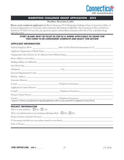 59866527-1-fy-2014-marketing-challenge-grant-application-2014-ctgov-ct
