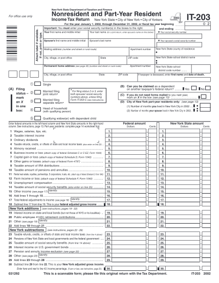 5987302-it203_2002_fill-_in-form-it-203-2002-nonresident-and-part-year-resident-income-tax-other-forms-tax-ny