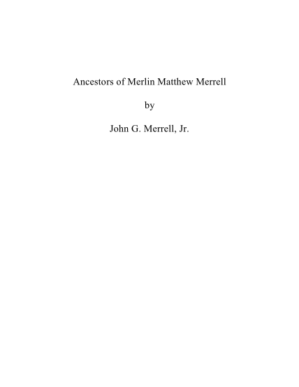 60104107-family-tree-maker-2005-merrellsinfo-merrells