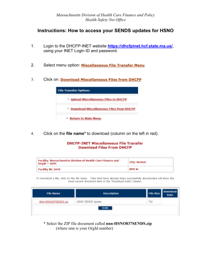 60264384-instructions-how-to-access-your-sends-updates-for-massgov-mass