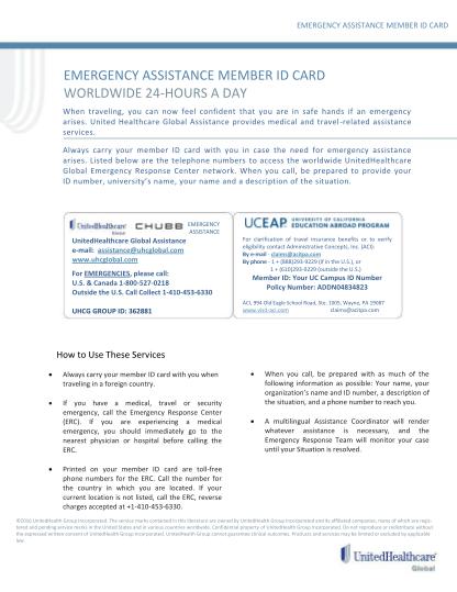 60664483-insurance_cardpdf-emergency-assistance-member-id-card