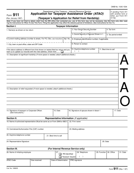 6084708-fillable-1997-irs-form-911-email-famguardian