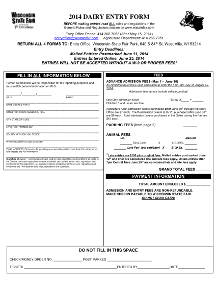 6112362-open_dairy_entr-y_form-2012-dairy-entry-form-other-forms