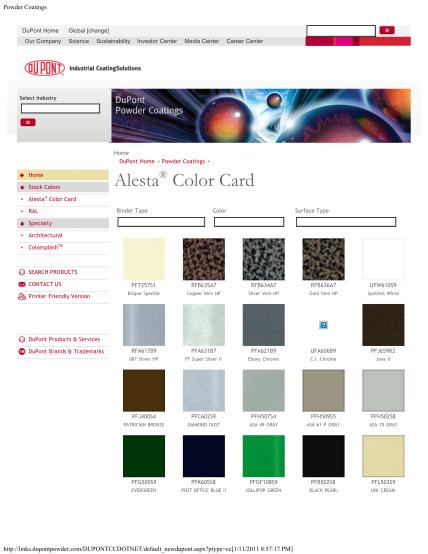 61192916-alesta-color-card-gt-performance-coatings