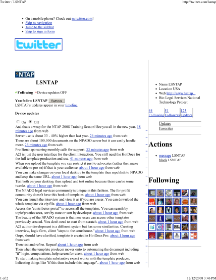 61513516-twitter-lsntap-lsntap