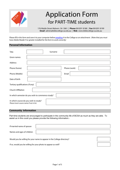 61527075-application-form-of-a-colleges