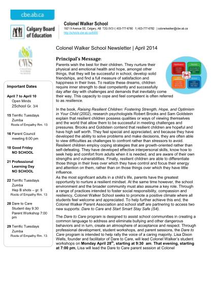 61653901-school-newsletter-template-word-calgary-board-of-education