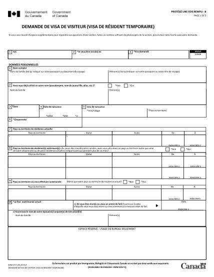 617421936-canada-5257-schedule-1-visa
