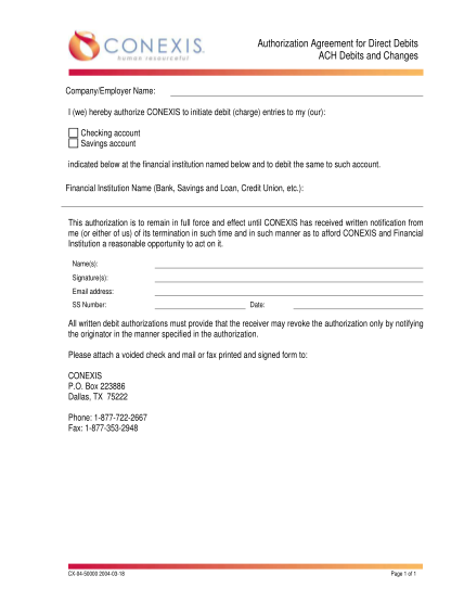 61910453-marketing-services-template-conexis
